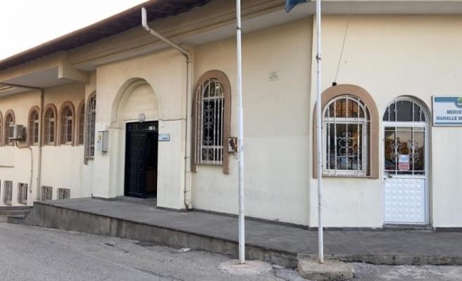 Gaziantep'te koronavirüs test noktası 7'ye çıkarıldı