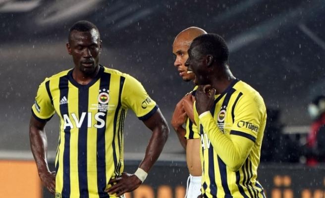 Kadıköy'de üst üste 3. kayıp