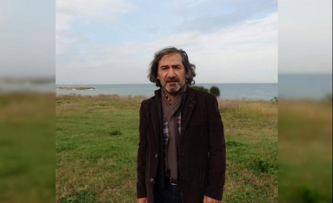"""Prof. Dr. Dinçer: """"Palamut avının bu yıl erken bitmesi ve az çıkması endişe verici bir durum değil"""""""