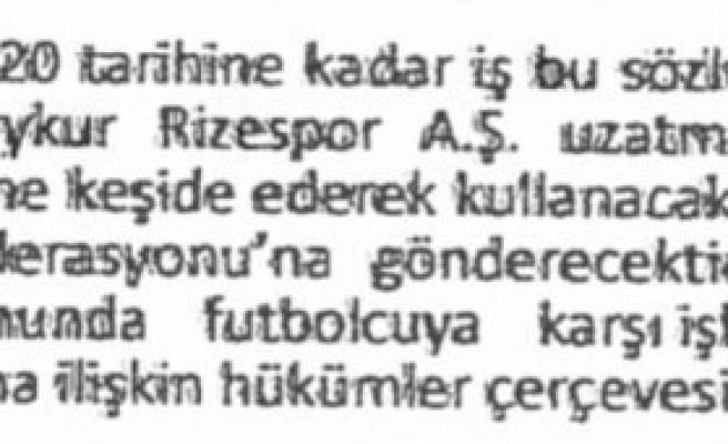 """Hasan Kartal: """"Galatasaraylı yöneticiler derslerine iyi çalışsınlar"""""""