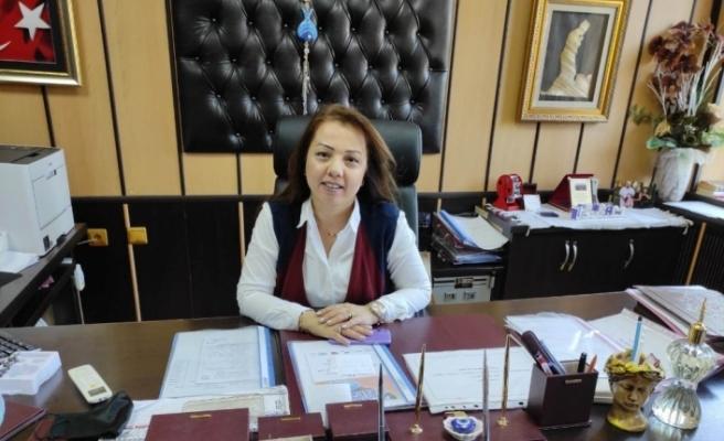 Nazilli HEM Müdürü Aydın'dan Açıköğretim sınavı uyarısı