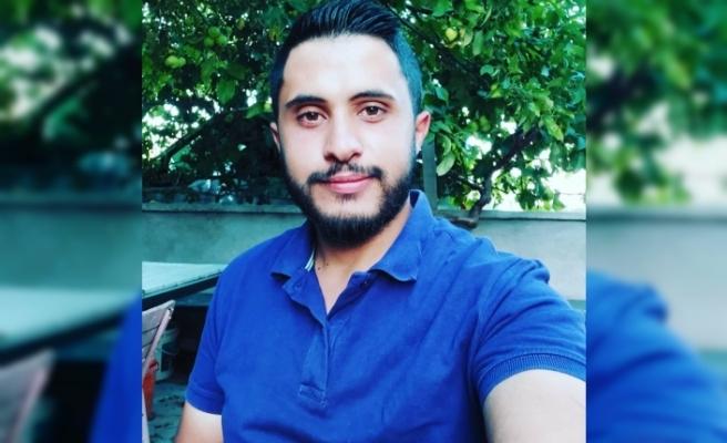Nevşehir'de cinayet: Sevgilisini boğazından bıçaklayarak öldürdü