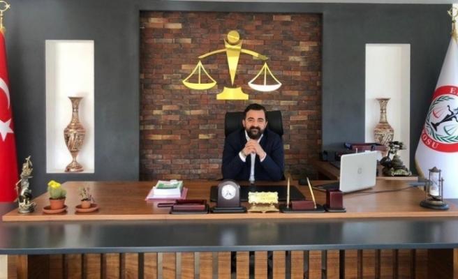 Trafik kazası ve sigorta sorunlarınızda aracılara güvenmeyin, mağdur olmamak için avukatınıza danışın
