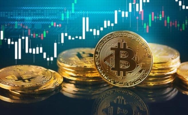 Bitcoin veya kripto para caiz mi?