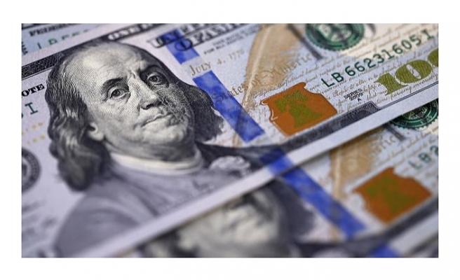 Faiz kararı ile dolar talebinin azalması bekleniyor