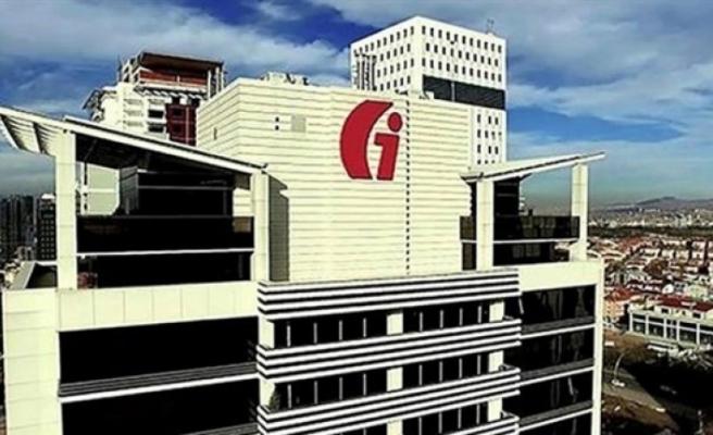 Gelir İdaresi Başkanlığı 87 sözleşmeli tekniker alacak