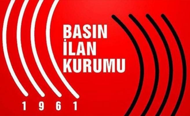 Osmangazi Demirtaş Sakarya'da 342 m2 arsa mahkemeden satılıktır