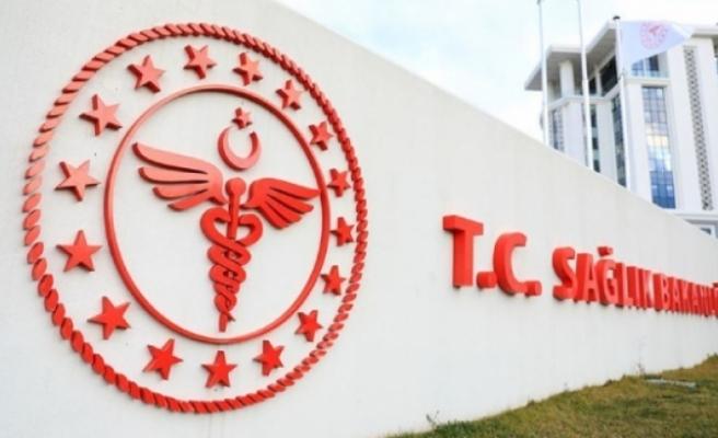 Sağlık Bakanlığı istihdam ilanı yayınladı