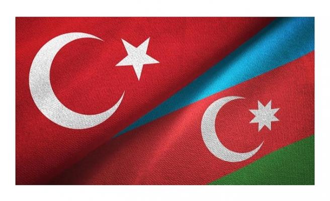 Türkiye ile Azerbaycan arasında kimlikle seyahat uygulamasının detayları