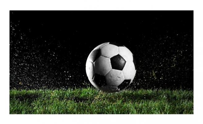 Avrupa futbolunda kriz!