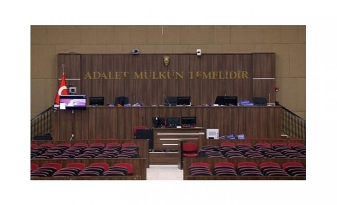 'Bildiri' soruşturmasında 10 emekli amiral gözaltına alındı, 4'ü ifadeye çağrıldı