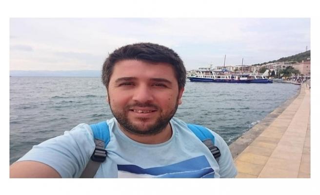 Bursa'da koronavirüse yakalanan genç bunalımına girip canına kıydı