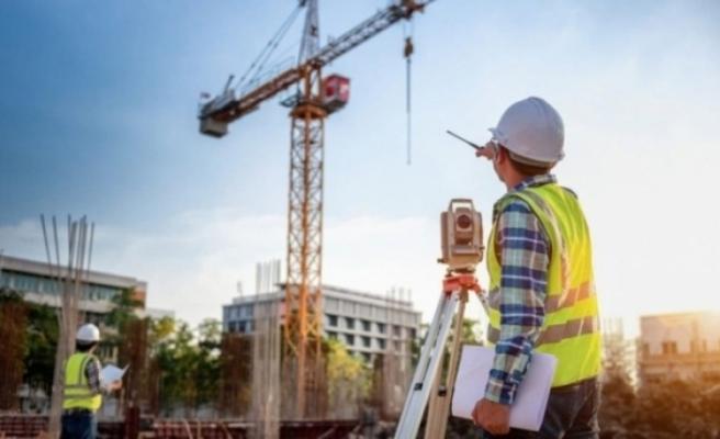 Kayısı Kent ve Ticaret Merkezi projesi inşaatı yaptırılacak