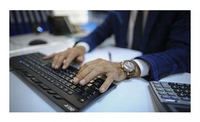 Kısıtlamada çalışanlar için görev belgesi düzenlenecek