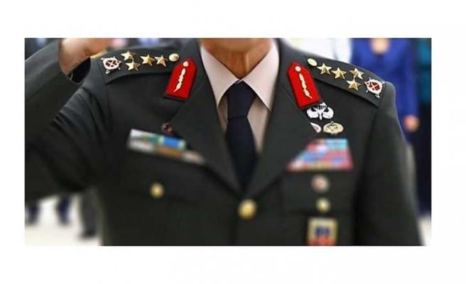 Skandal bildiriye Emniyet, Jandarma ve İçişleri'nden ortak cevap!