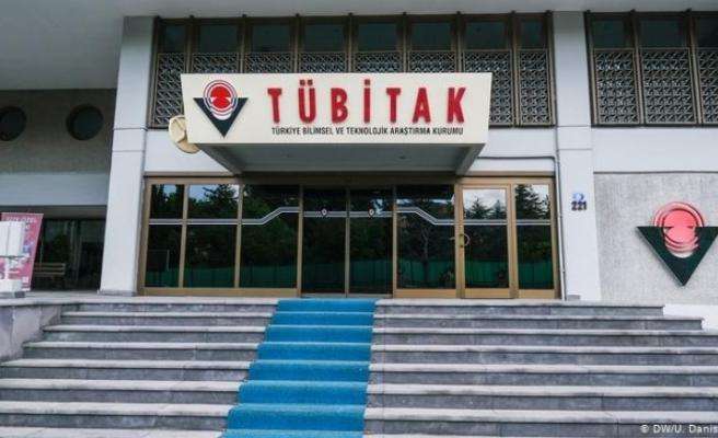 TÜBİTAK Savunma Sanayii Araştırma ve Geliştirme Enstitüsü 77 personel alacak