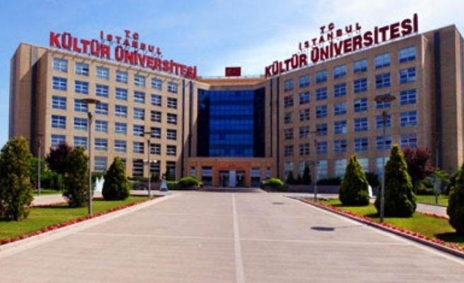 İstanbul Kültür Üniversitesi 18 Öğretim Üyesi alıyor