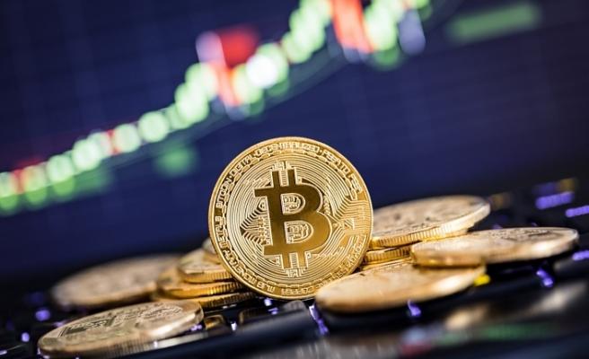 """""""Kripto para piyasalarındaki ani düşüşün arkasında FUD etkisi var"""""""
