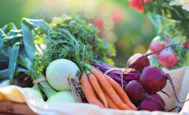 Meyve ve sebze temizliğinde doğru bilinen yanlışlar
