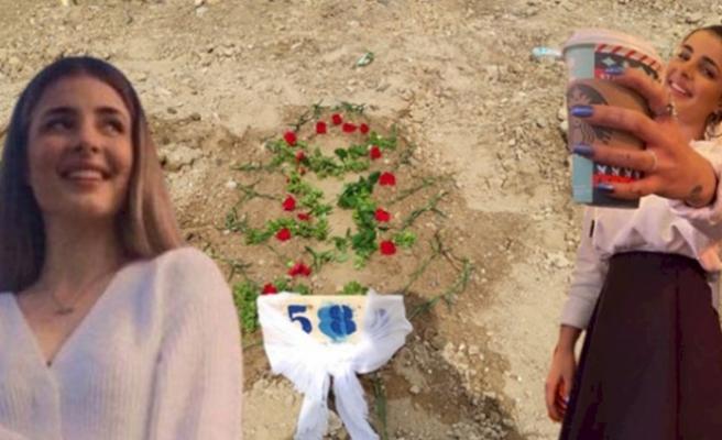 Aile ve Sosyal Hizmetler Bakanlığı'ndan intihar eden Eda Nur Kaplan açıklaması
