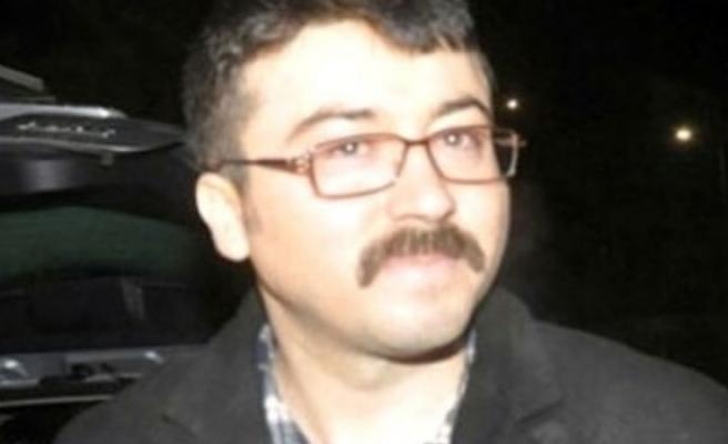 FETÖ'cü Korkmaz hakkında tutuklama kararı ve ABD'den iade talepnamesi