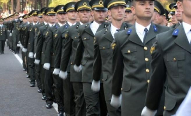 Bakan Canikli 2018 askeri alım rakamlarını açıkladı