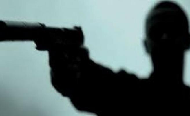 İnşaatta silahlı baskın! 3 ölü