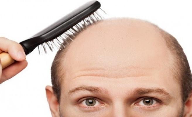 Uzmanlardan 'Saç ektirmek anlık bir karar olmasın' uyarısı
