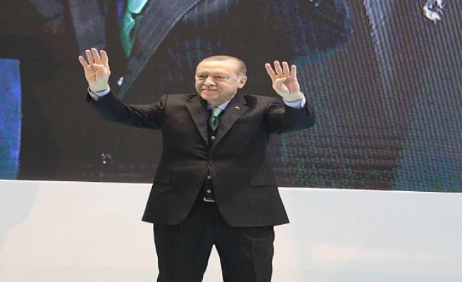 MSB'den Cumhurbaşkanı Erdoğan'ın dedesi ile ilgili flaş açıklama