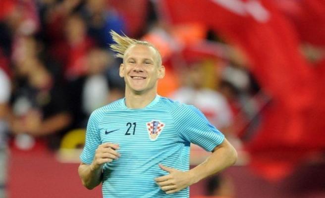 Vida geldi mi, gelecek mi soruları bitiyor... Beşiktaş yeni transferine kavuşuyor