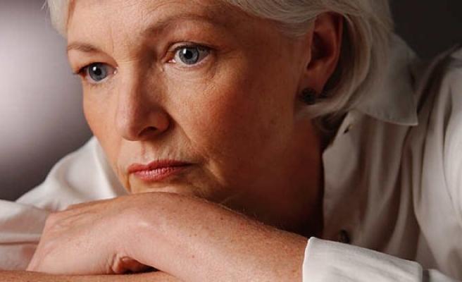 Menopoz bir devrin başlangıcı