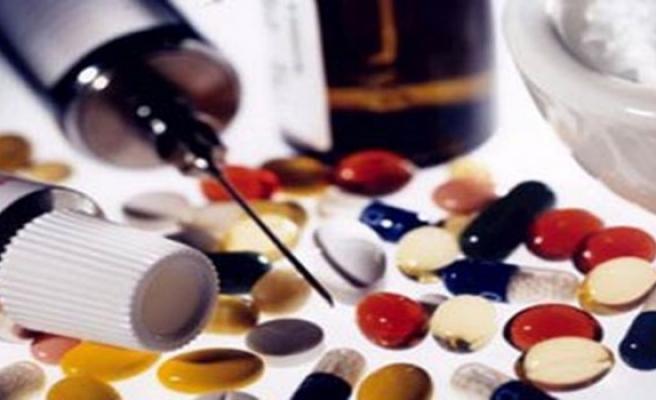 Kanser ilacı skandalı