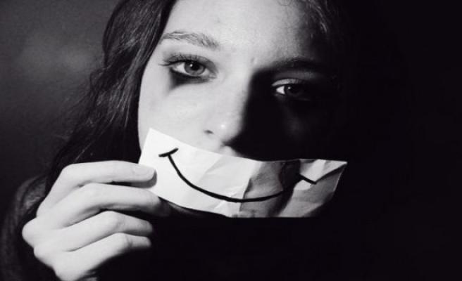 Depresyona karşı yeni reçete... Antidepresanlara son