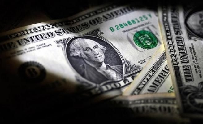 Merkez bankası'ndan dolara karşı hamle