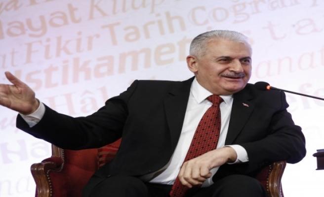 Başbakan geliyor, Bursa trafiği yeniden düzenleniyor