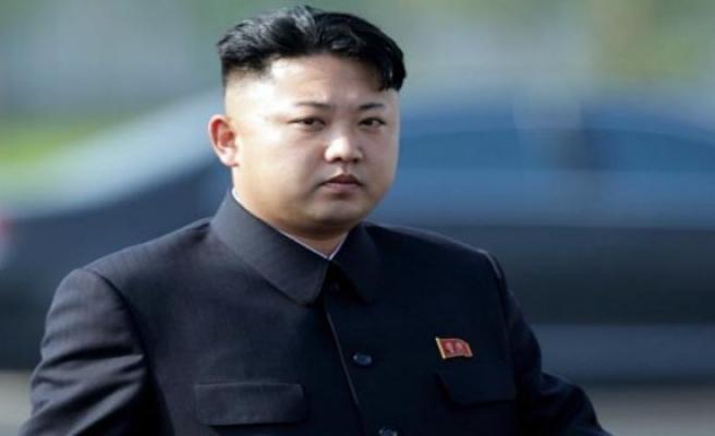 Kuzey Kore'den şaşırtan karar