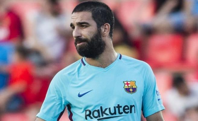 Resmen bitti... Süper Lig'de yılın transferi!