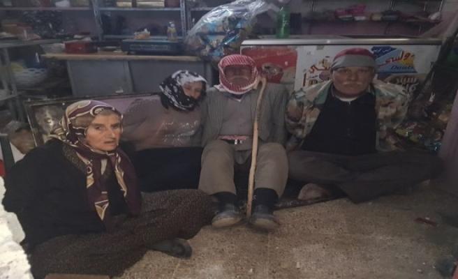 İşte teröristlerin Afrin'de yaptıklarının kanıtı