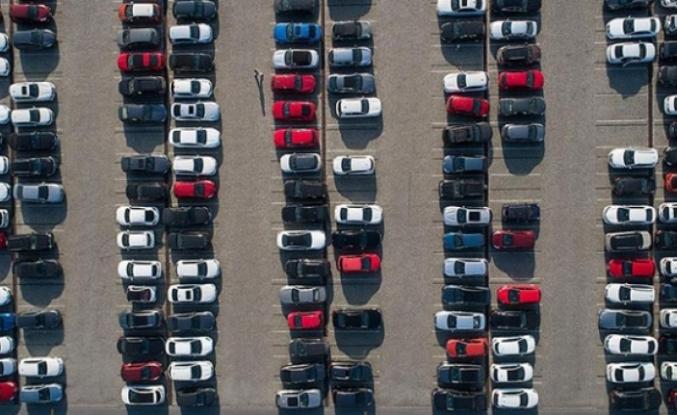 Türkiye 2018'de 1,5 milyon araç üretti