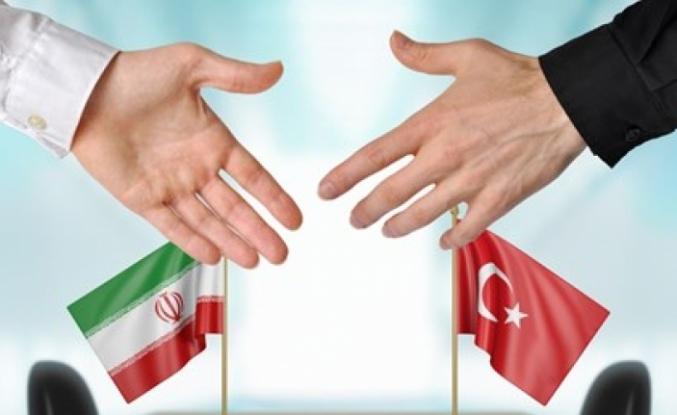 Türkiye ve İran arasında suçlu iadesi