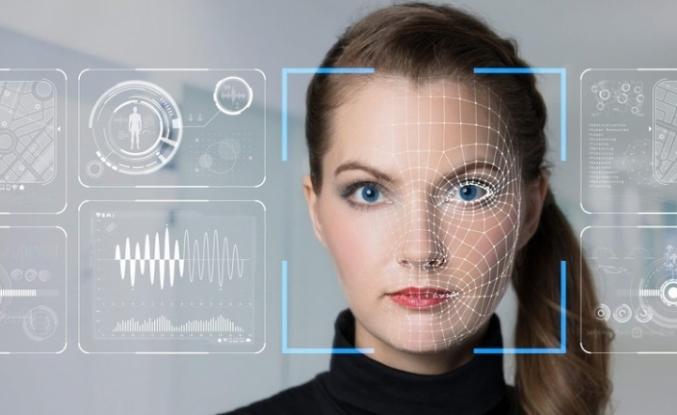 FT: AB yüz tanıma teknolojisi için yeni dezenleme hazırlıyor