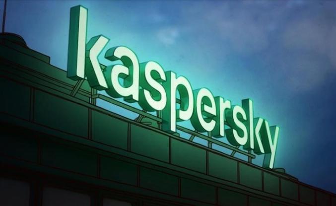 Kaspersky Asya Pasifik Bölgesi'ndeki ilk şeffaflık merkezini açacak