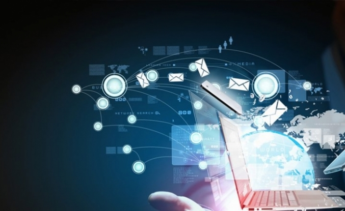 Kaspersky'den nesnelerin interneti cihazlarıyla ilgili uyarı