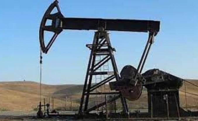 S&P Global Platts: ABD'de petrol sondaj kule sayısı 3 adet azaldı