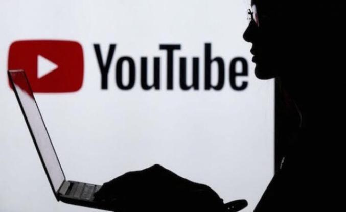 YouTube'de o dönem kapanıyor