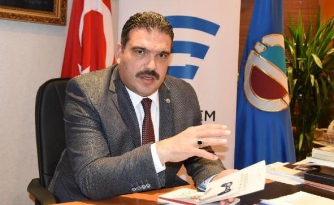 Anadolu Üniversitesi'nden rekor; 5 milyon sınav kağıdı 5 günde okundu