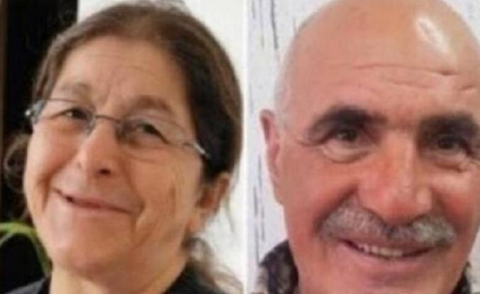 Kayıp Süryani çiftten hala iz yok