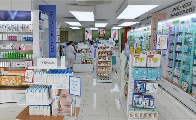 İlaç fiyatlarında kur güncellemesi