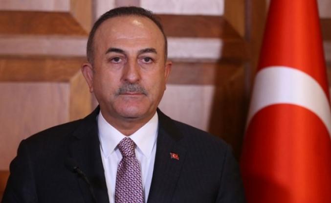 Türk heyeti Rusya'ya gidiyor
