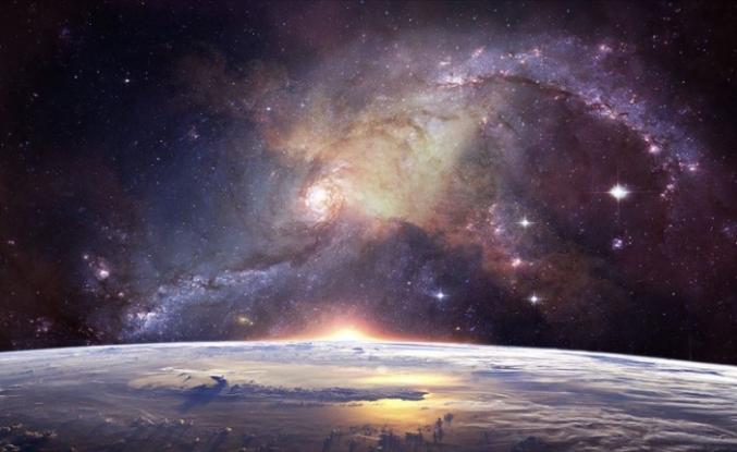 'Yavru öte gezegen' keşfedildi!